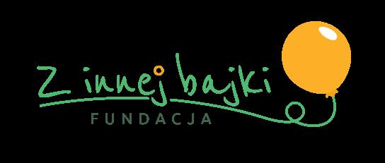 Fundacja Z INNEJ BAJKI